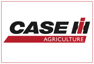 Concesionario oficial CASE IH en Vegadeo
