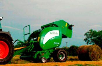 maquinaria_agricola_en_talleres_el_fondrigo-(2)