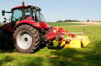 maquinaria_agricola_en_talleres_el_fondrigo (3)