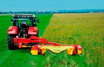 maquinaria_agricola_en_talleres_el_fondrigo-(4)